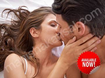 French Kiss Services by Call Girls in Goa
