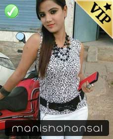 Most Demandded Airhostess Escorts Shruti