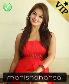 Aradhya TV Serial Actress in Goa,